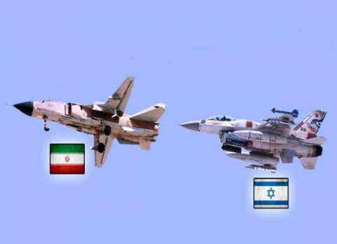 تل أبيب تستعِّد لضربةٍ عسكريّةٍ أمريكيّةٍ ضدّ إيران خلال الأيّام المُتبقيّة لترامب المهزوم: رفع حالة التأهّب في جميع الجبهات وتحليق مُكثّف للطائرات الحربيّة الإسرائيليّة