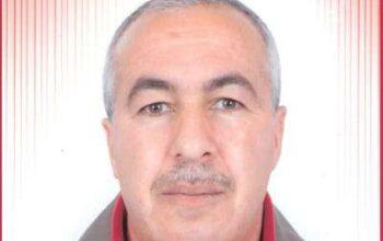 عبدالسلام بنعيسي - وجدت الجهات التي تقف خلف تطبيع المغرب لعلاقاته الدبلوماسية مع الكيان الصهيوني في الجالية اليهودية