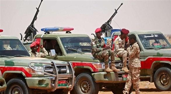 إثيوبيا تحذر السودان من نفاد صبرها في نزاع على الحدود رغم محاولات نزع فتيل التوترات بالدبلوماسية