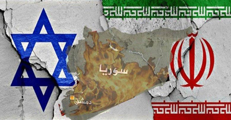 """إسرائيل اليوم: خطة إسرائيلية جديدة لمواجهة البرنامج """"النووي"""" الإيراني"""