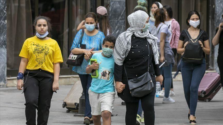 وسائل إعلام أردنية: الأردن ترفع الحظر وتسمح بعودة الحياة في الفنادق والأماكن السياحية