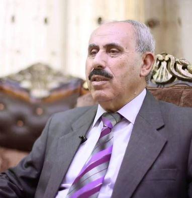لماذا لم يحدث التغيير السياسي في الوطن العربي.؟