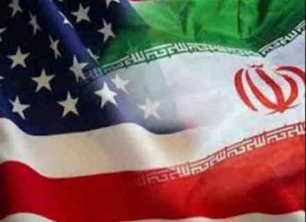 فزغلياد: التناقض الأساسي بين الولايات المتحدة وإيران