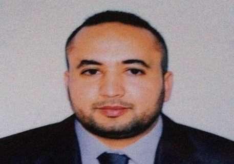 اللندي وشافيز وقيس سعيد.. هل الانقلاب في تونس وارد وهل كلمة السر الصلاة على قبر عبد الناصر؟
