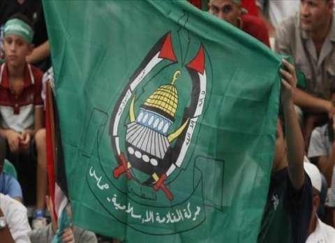 """""""حماس"""" تدعو المقاومة لتجهيز صواريخها لاستهداف منشآت الاحتلال وتشكيل """"قيادة ميدانية موحّدة"""" في القدس لمواجهة الاعتداءات الإسرائيلية"""