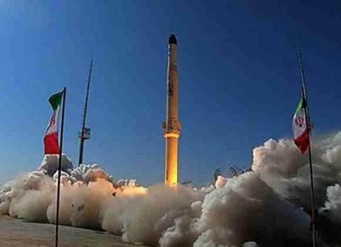 الجيش الإيراني يكشف عن 7 أجهزة ومنظومات قتالية وتقنية سيتم تزويد القوات البرية بها