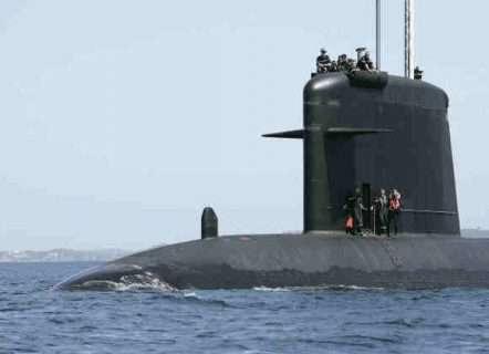 قائد الجيش الإندونيسي: العثور على حطام الغواصة الإندونيسية ووفاة جميع البحارة على متنها وعددهم 53 فردا