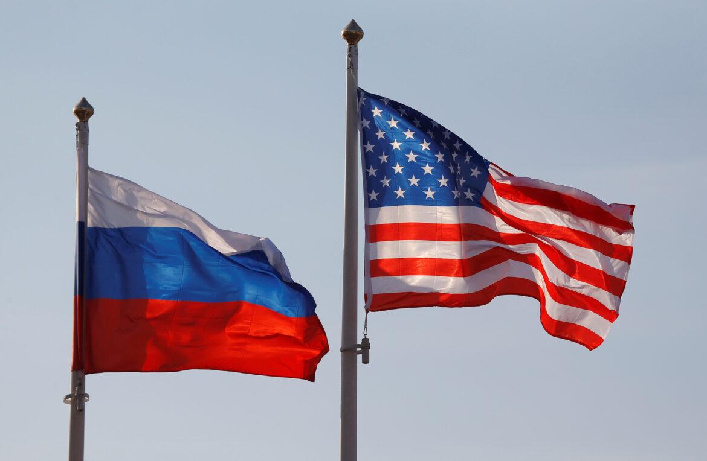 غازيتا رو: ما الذي ينتظر العلاقات بين روسيا والولايات المتحدة؟
