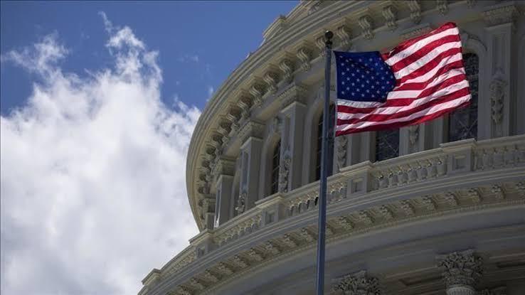 الحكومة الأمريكية تعلن إستئناف الدعم المادي لوكالة الغوث الدولية