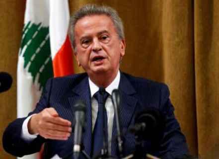 حاكم مصرف لبنان يدافع عن نفسه: اشتريت العقارات في فرنسا قبل تولي مناصبي