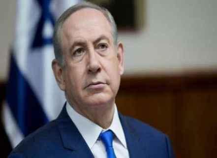 """نتنياهو: أقبل أن يترأس بينيت حكومة """"التناوب"""""""