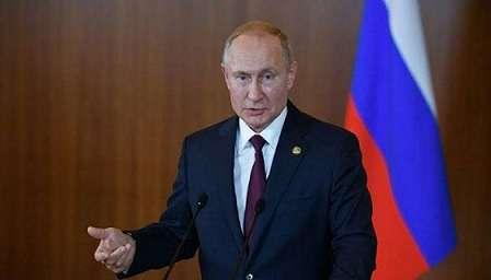 الاتحاد الأوروبي يستدعي السفير الروسي بسبب حظر سفر مسؤولين من بروكسل
