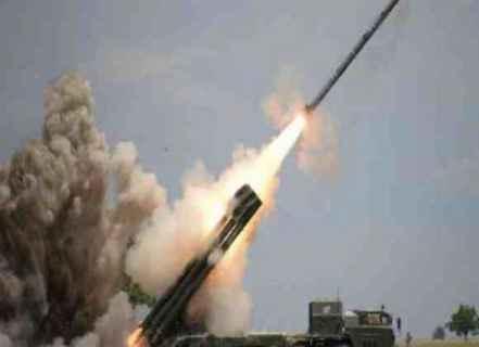 """""""ناشيونال إنترست"""": استعداد من جانب طهران لاستخدام صواريخها الباليستية"""