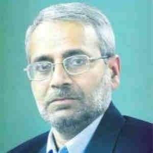 إسرائيل تفضح نفسها في حي الشيخ جراح