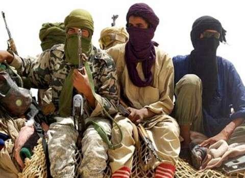 إيران تنفي رسميًا دعم جبهة البوليساريو وتزويدها بالسلاح لتهديد أمن المغرب ووحدته وتؤكد: الاتهامات المغربية لمساعدة إسرائيل وأمريكا