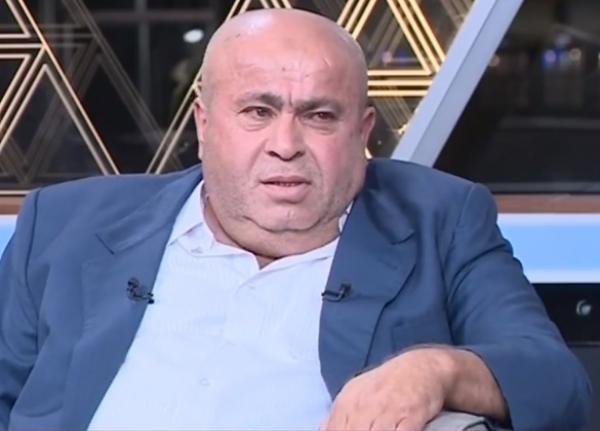 عطيه يطالب بالافراج عن معتقلين مسيره الكرامه