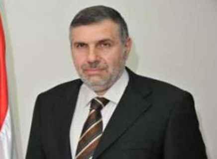 العراق: حقيقة الدعوات لتشكيل حكومة الطوارئ