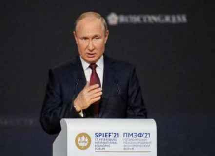 حلف شمال الأطلسي يحذر موسكو ومينسك من تهديد الحلفاء