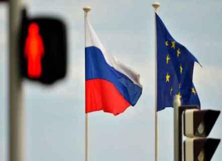 رئيس الاستخبارات الداخلية بألمانيا: روسيا تقوم بأنشطة في ألمانيا مثلما فعلت خلال الحرب الباردة