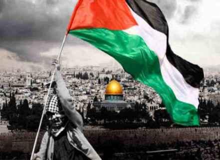 """فتح"""" تدعو لـ""""النفير العام"""" رفضًا لمسيرة متطرفين يهود بالقدس الخميس المقبل"""