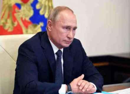 زافترا: روسيا مع الحوار.. وضد الإملاءات