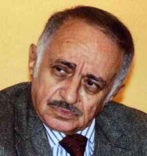"""الجزائر: نحن و""""الجزيرة"""""""
