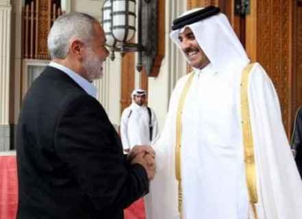 منظمة إسرائيلية تحرك أكبر دعوى قضائية ضد بنوك وجمعيات قطرية بتهمة تمويل أذرع عسكرية لحماس والجهاد الإسلامي