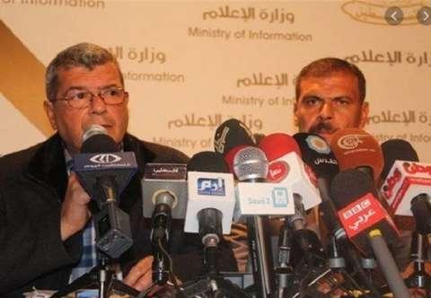 هيئة شؤون الأسرى والمحررين تطالب بإنقاذ أسرى فلسطينيين مضربين عن الطعام في سجون إسرائيل تعرضوا للضرب والتنكيل
