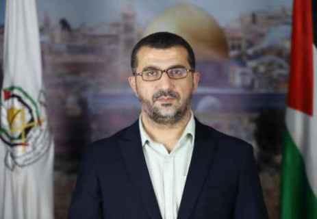"""الفصائل الفلسطينية تدعو إلى """"انتفاضة"""" و""""حماس"""" تدعو إلى النفير العام والاحتشاد في الأقصى الثلاثاء تزامنا مع موعد مسيرة """"الأعلام"""" التي يعتزم مستوطنون تنظيمها في القدس"""
