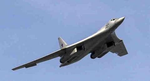 ذي ناشيونال إنترست: روسيا تحافظ على أضخم طائرة حربية في العالم