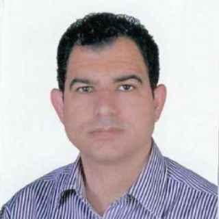 سورية: خطاب القسم مثقل بالرسائل ومفعم بالطمأنينة