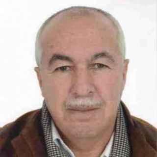 دعوة سفير المغرب لفصل منطقة القبايل عن الجزائر  خطيرة للغاية.. إنها بمثابة قنبلة موقوتة يجب تفكيكها وإفراغها من محتواها التفجيري