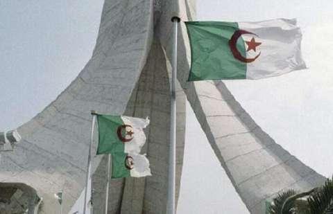 الجزائر: منح إسرائيل صفة مراقب في الاتحاد الأفريقي لا يحمل أية صفة أو قدرة لإضفاء الشرعية على ممارساتها وسلوكياتها التي تتعارض تمامًا مع مبادئ القانون التأسيسي للاتحاد