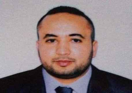 تصحيح المسار الثوري في تونس.. كيف إختار قيس سعيد الإلتحام بالجماهير؟