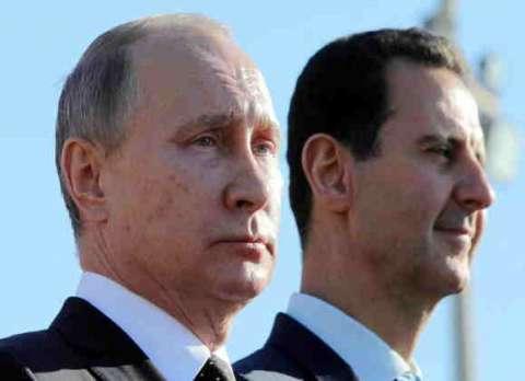 كيف فاجأت الدّفاعات الجويّة السوريّة الطّائرات الإسرائيليّة أثناء غاراتها على ريف حمص الجمعة الماضية وأسقطت جميع صواريخها؟ هل طفَحَ كيْل الرئيس بوتين من تِكرار هذه الغارات وتَزايُد وتيرتها؟ وما هي المنظومات الصاروخيّة الجديدة التي غيّرت المُعادلات القديمة؟
