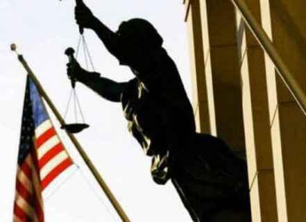 قضية هزت أمريكا.. موظف بالاستخبارات يُسرّب معلومات عسكرية حساسة عن برنامج اغتيالات بطائرات مُسيرة في عهد أوباما