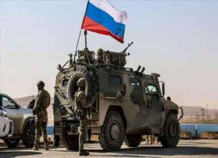 مسؤول روسي يكشف: نعمل على تغير قواعد اللعبة في سوريا ورسم المسموح والممنوع ووضع خطة لتقليص عدوان إسرائيل