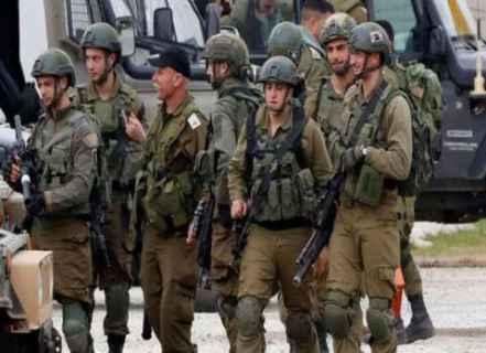 بعد اعتقال 4.. كم تُكلف إسرائيل عمليات البحث ومطاردة الأسرى الفلسطينيين الهاربين من سجونها؟