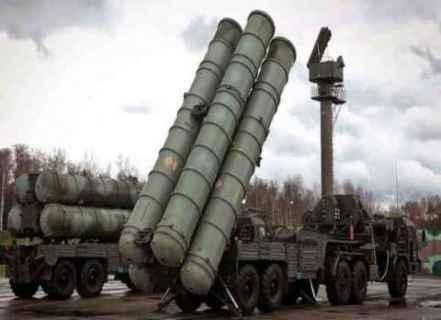 """أوراسيا إكسبرت: الولايات المتحدة والناتو فرضا """"عقوبات غير رسمية"""" على أنقرة بسبب """"إس -400"""""""