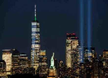 """الغارديان: ذكرى هجمات 11 سبتمبر: """"لا نهاية تلوح في الأفق"""""""