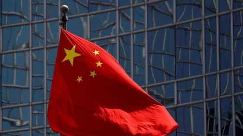 صحيفة: الصين تعرض على الكويت قرضا بـ16 مليار دولار لتمويل مشروع الشقايا