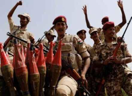 هل حدث انقلاب في السودان؟.. الجيش السوداني يكشف التفاصيل ويتحدث عن دوره في حماية الوطن والفترة الانتقالية