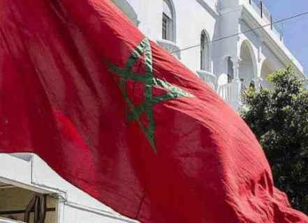 ناشونال انتريست: انتخابات المغرب أثبتت أنه لا تنافر بين الديمقراطية والإسلام