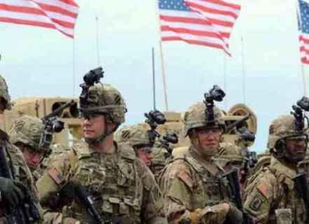الإندبندنت: 11 سبتمبر: كيف غيرت الهجمات منطقة الشرق الأوسط؟