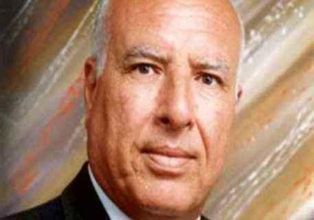 عن السلطة الفلسطينية وبيض المفاوضات الحائض