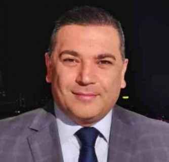 اضحك مع حلفاء أمريكا في لبنان.. اليكم قائمة بأطرف الاتهامات السياسية الخنفشارية
