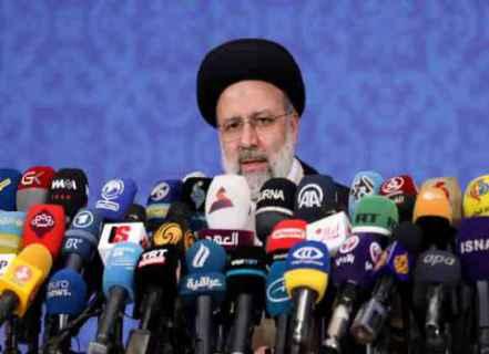 """""""جيروزاليم بوست"""": واشنطن تتبع سيناريو طهران بشأن المفاوضات"""