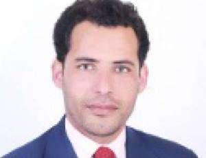 """على خلفية مقتل السياسي المغربي """"عبد الوهاب بلفقيه"""".. هل المغرب يتجه نحو إعادة تكرار سيناريو سنوات الرصاص؟"""