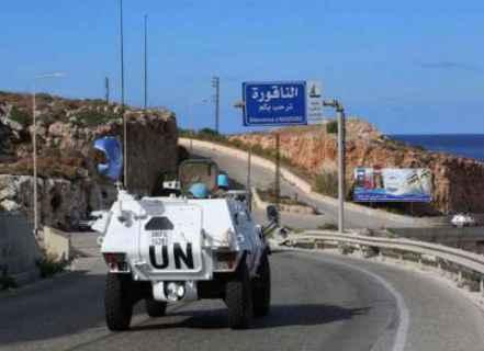 لبنان.. قائد الجيش يطلب التمديد لرئيس الوفد المفاوض بملف ترسيم الحدود