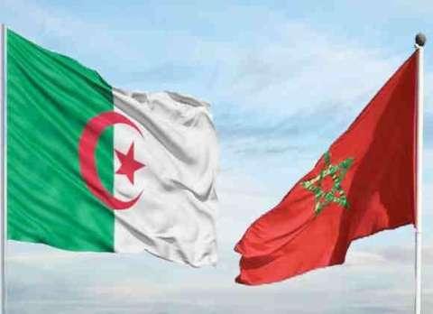 اعلام مغربي: قوات جزائرية ومغربية تتفادى في آخر لحظة مواجهة عسكرية والجيش الجزائري يقطع طريقا مغربية رابطة بين بوعرفة والراشيدية